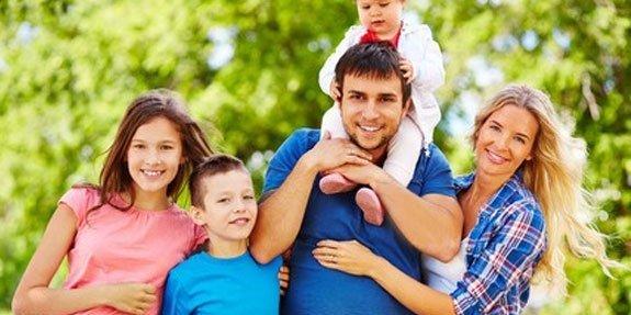 סרטן השד התמודדות המשפחה