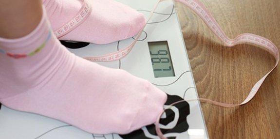 השמנה וסרטן שד