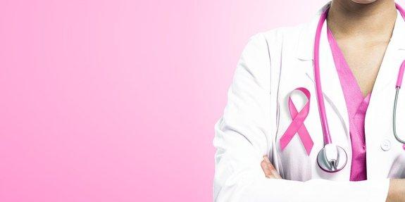 בדיקות לסרטן השד