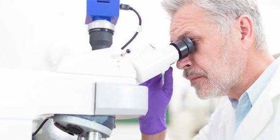 סרטן השד בדיקה גנטית