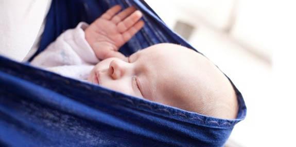 השמנה בזמן הלידה