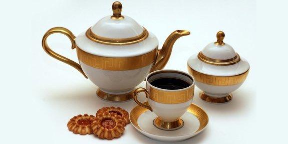 תה עם חלב