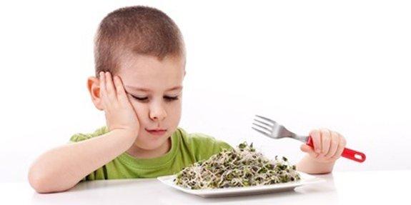 אכילה אינטואיטיבית