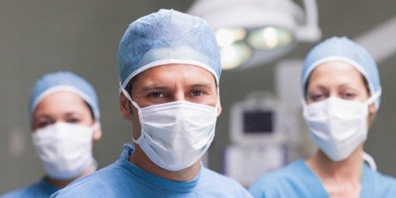 ניתוחים אנדוסקופיים