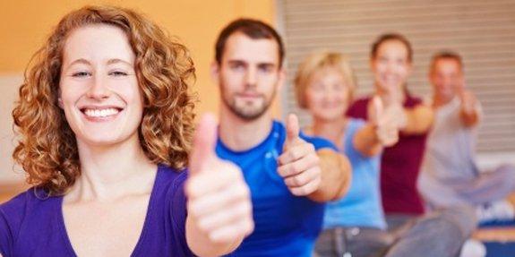 פעילות גופנית אחרי ניתוח