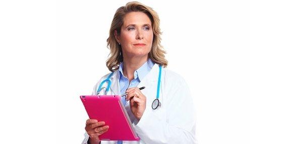 דלקת מפרקים והשמנה