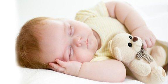 פלסטיק והשמנת תינוקות