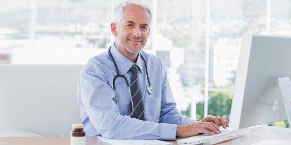 הנחיות עבור רופאים