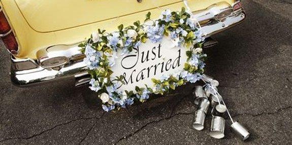 חיי הנישואים משמינים