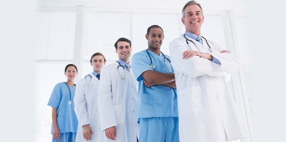 ניתוחים בריאטריים בחולי סוכרת
