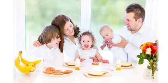 בריאות הילדים