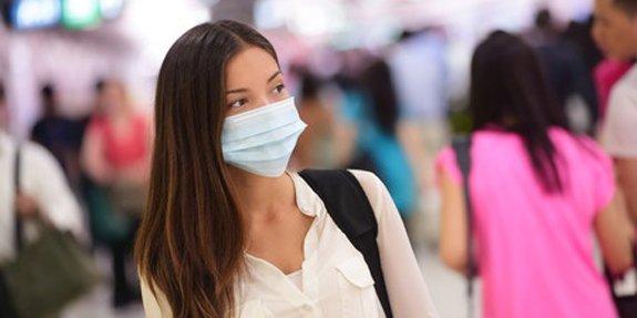 שפעת החזירים