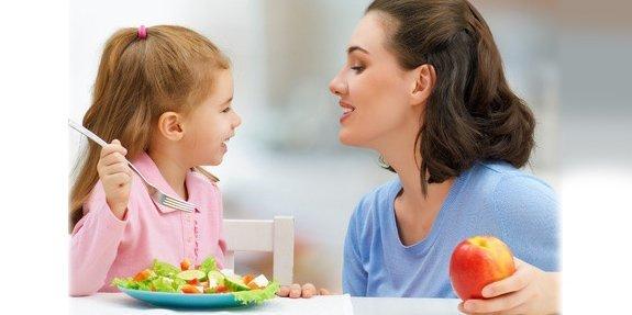 לחץ דם בילדים
