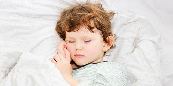 חוסר שעות שינה