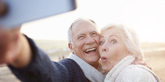 גיל הפנסיה וניתוחי הרזיה