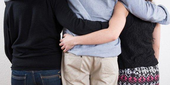 מתבגרים וניתוח בריאטרי