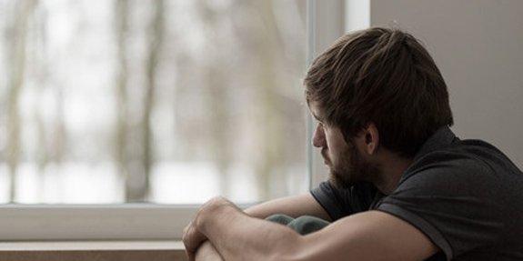 דיכאון והשמנה