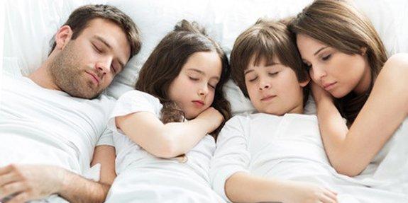 חלומות והשמנת ילדים