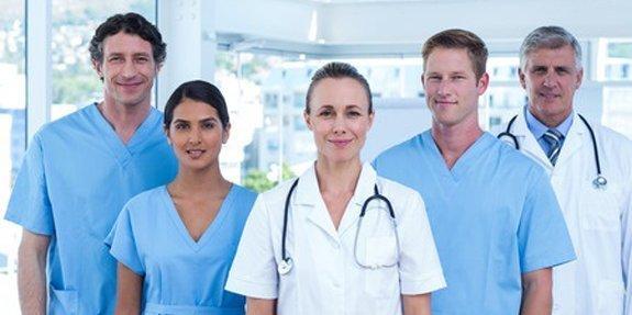 ניתוחים כירורגיים להרזייה