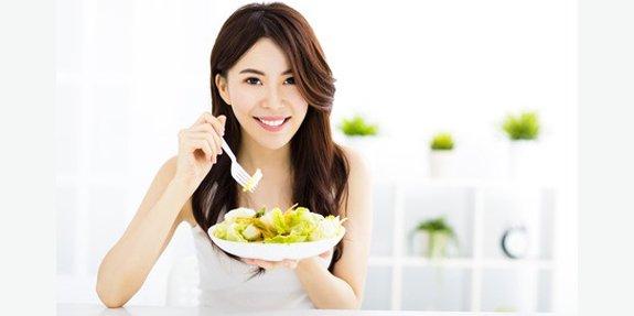 תזונה אחרי ניתוח בריאטרי
