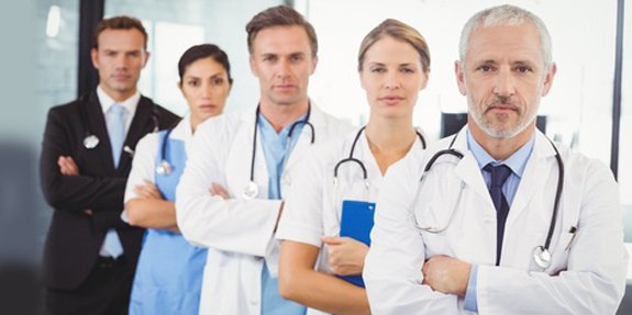 ניתוח הרזייה סיכונים