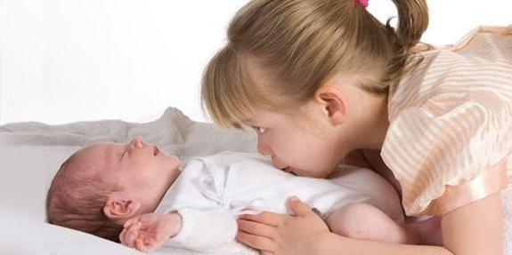 תינוקות שמנים