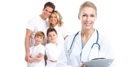 לחץ דם ומשקל אצל רופא המשפחה
