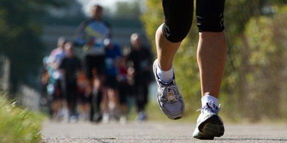 סרטן המעי הגס ופעילות גופנית