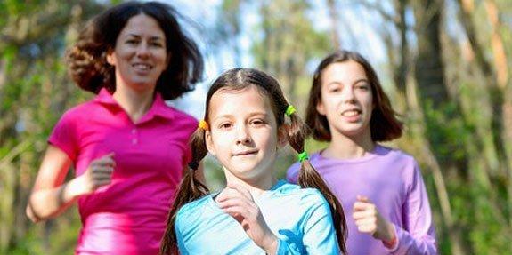 פעילות גופנית וסוכרת