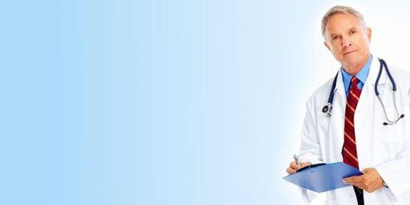 סיכונים בניתוחי הרזייה עולים עם הגיל