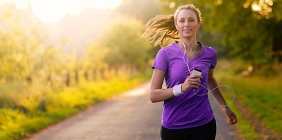קיצור קיבה ושיקום שריר הלב