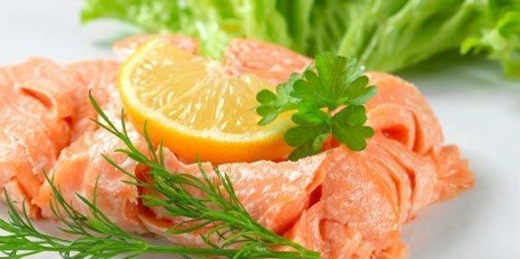 דיאטה עשירה בויטמין D