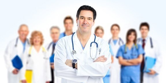 מנתח בריאטרי