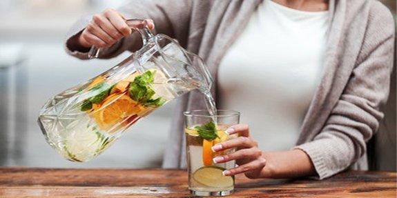 משקאות ממותקים מעלים הסיכון לסרטן