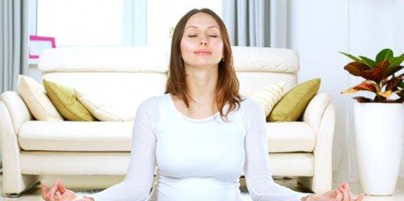 מרכז לטיפול בהשמנת יתר - אורח חיים בריא