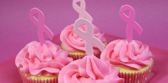 השמנה וסרטן השד