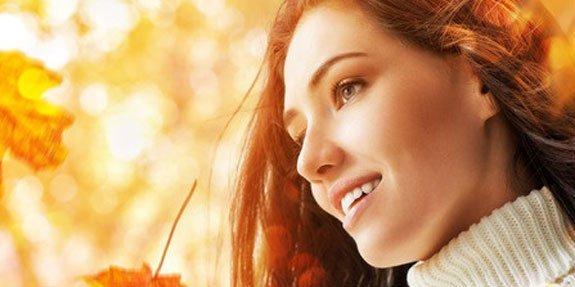 ניתוח להסרת עודפי העור