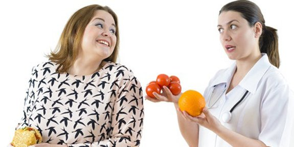 השמנת יתר חולנית: מתי היא פוגשת ניתוח בריאטרי?