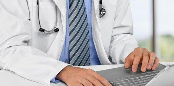 מחקר- סרטן המעי הגס