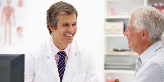 סרטן הלבלב אבחון וטיפול