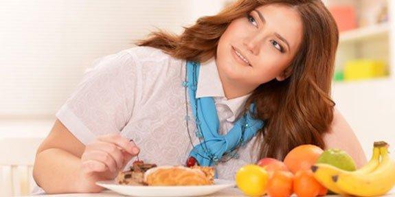 דיאטה: שומנים vs פחמימות