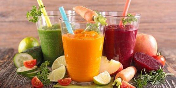 תזונה אחרי ניתוח בריאטרי: המיתוסים