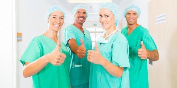 כיצד קובעים האם ניתוח בריאטרי הצליח? הסטנדרטים להצלחת ניתוח בריאטרי