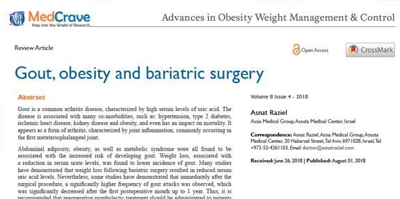 Gout_Obesity_and_bariatic_surgery
